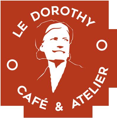 Le Dorothy