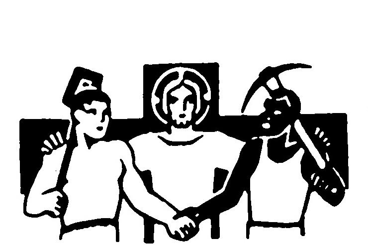 Qu'est-ce que le mouvement Catholic Worker ?