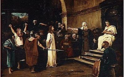 Quelle utilité pour la théologie de la libération aujourd'hui?