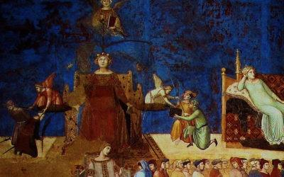 Quelle voie chrétienne pour une vie commune dans une société pluraliste ?