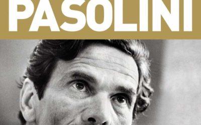 LE CHRIST SELON PIER PAOLO PASOLINI